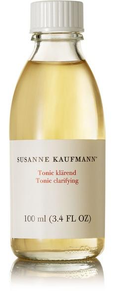 Susanne Kaufmann Tonic Clarifying