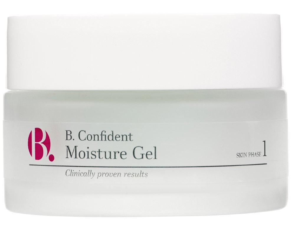 Superdrug B. Confident Moisture Gel