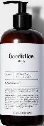 Goodfellow & Co. Conditioner