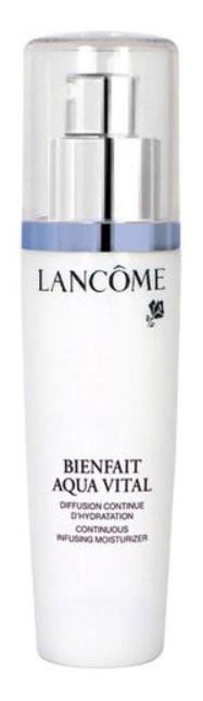 Lancôme Bienfait Aqua Vital Lotion Day Cream
