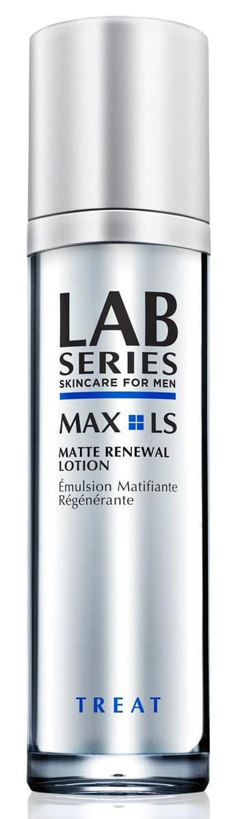 Lab Series MAX LS MATTE RENEWAL LOTION