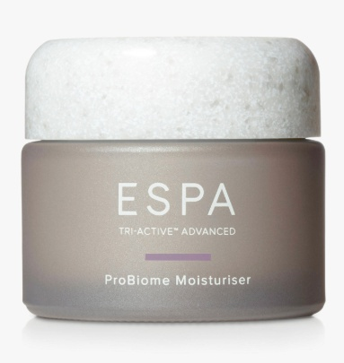 ESPA Tri-Active Advanced ProBiome Moisturiser