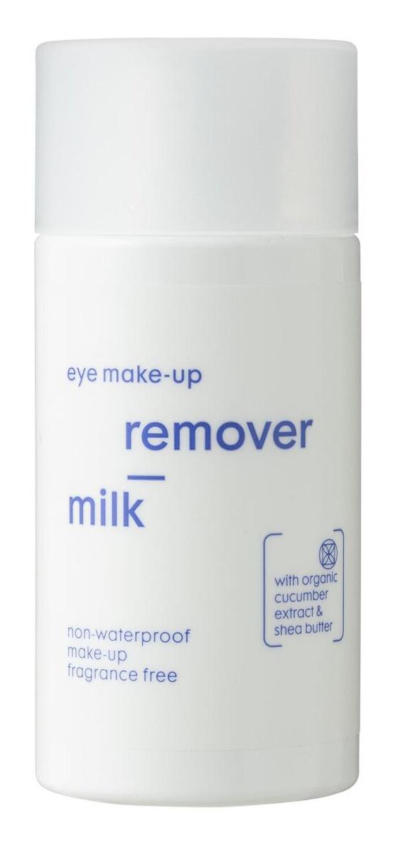 Hema Oog Make-up Reinigingsmelk