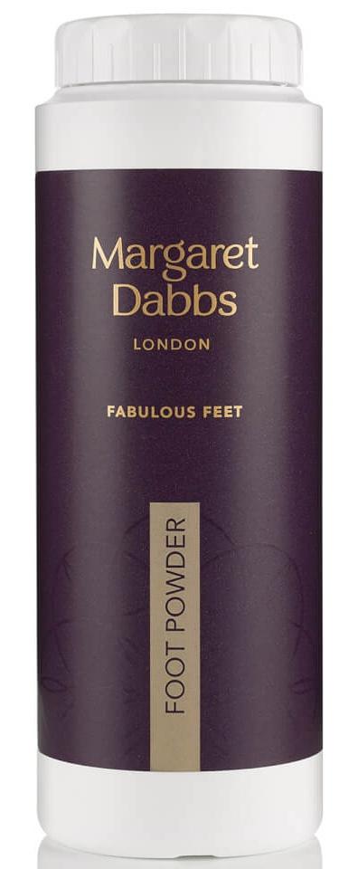 Margaret Dabbs London Foot Powder