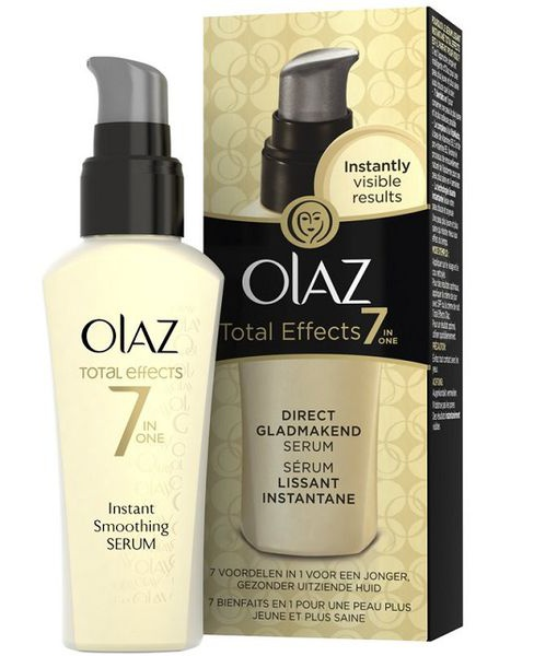 Olay Serum Total Effects