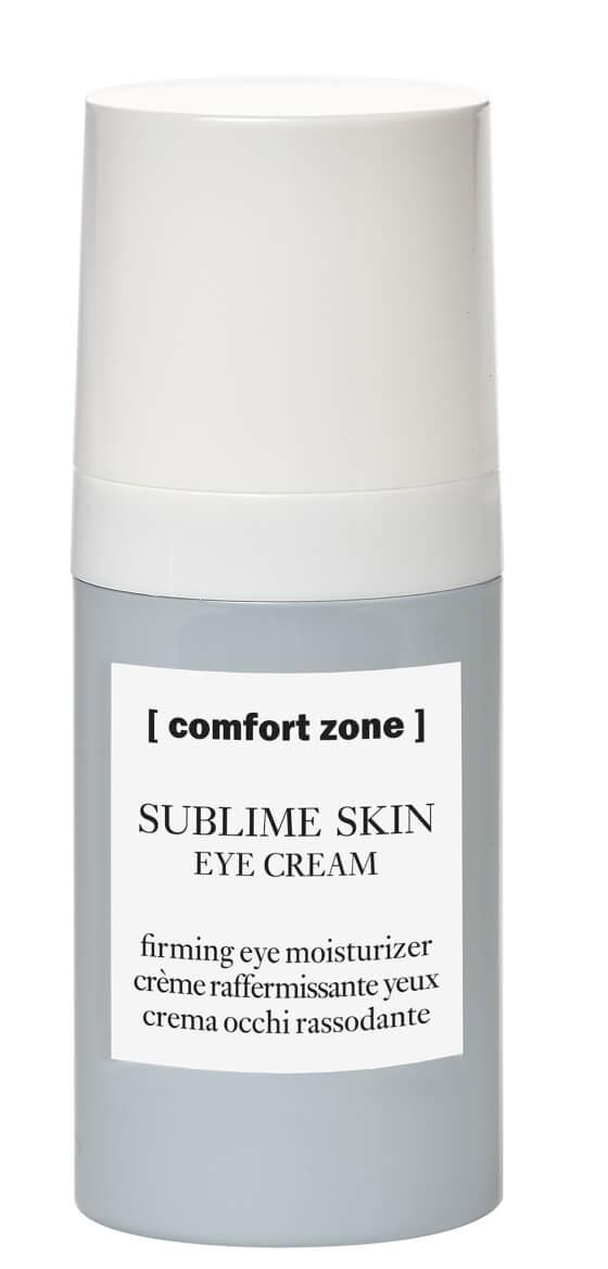 Comfort Zone Sublime Skin Eye Cream