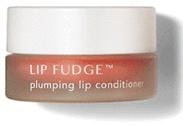 Tropic Lip Fudge