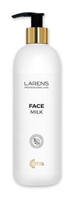 Larens Face Milk Pro