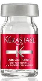 Kerastase Anti-Hair Loss Cure Anti-Chute  Spécifique