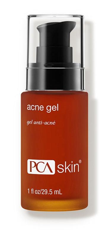 PCA Acne Gel Advanced