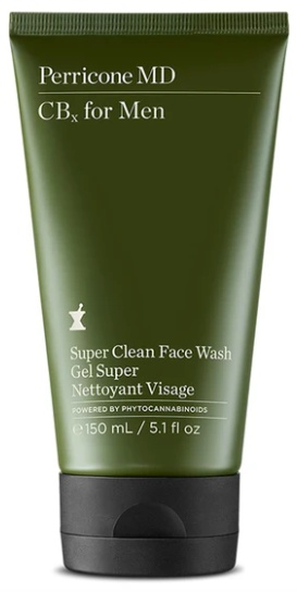 Perricone MD Super Clean Face Wash