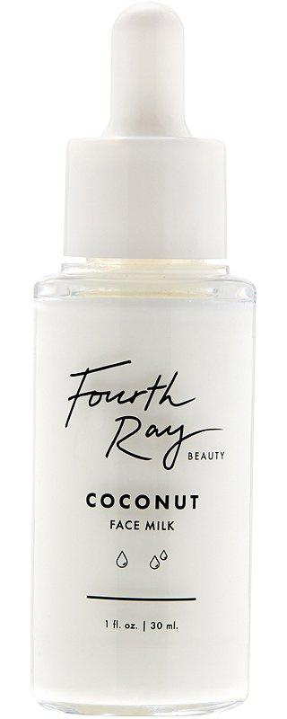 Fourth Ray Beauty Coconut Face Milk