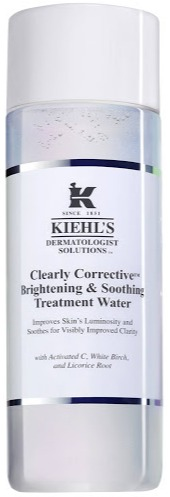 Kiehl's Clearly Corrective™ Brightening & Soothing Treatment Water