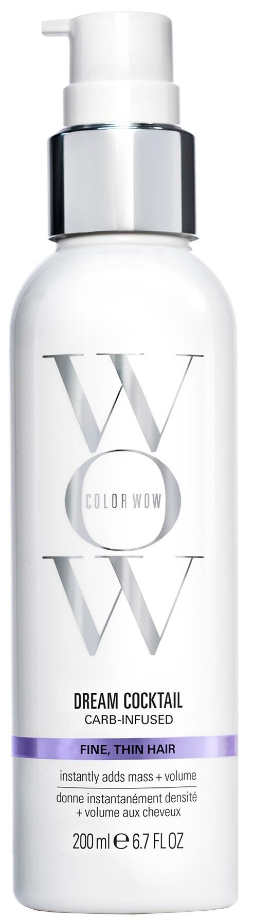 Colour Wow Carb Cocktail