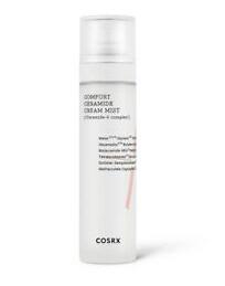 COSRX Comfort Ceramide Cream Mist