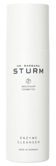 Dr. Barbara Stürm Enzyme Cleanser