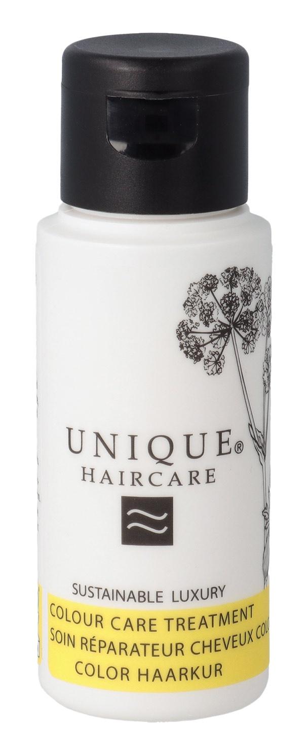Unique haircare Unique Haarkur Color