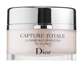 Dior Capture Totale La Creme Multi Perfection