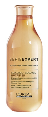 L'Oreal Professionnel L'Oreal Serie Expert Nutrifier Shampoo