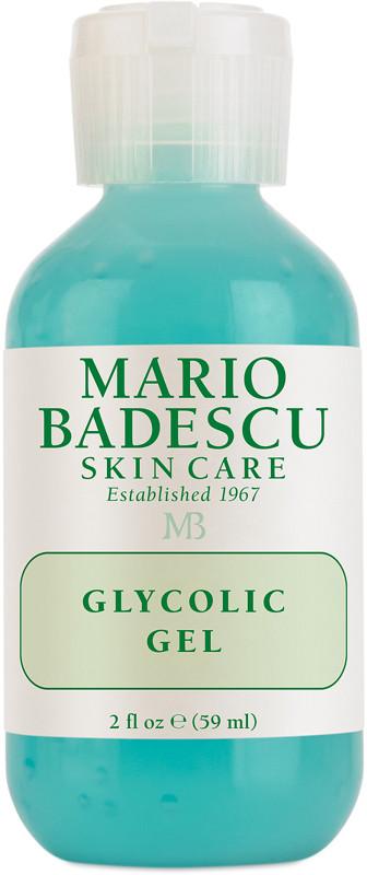 Mario Badescu Glycolic Gel