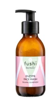 fushi Biovedic™ Enzyme Face Wash