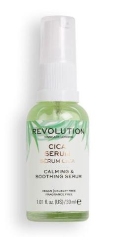 Revolution Skincare Cica Serum
