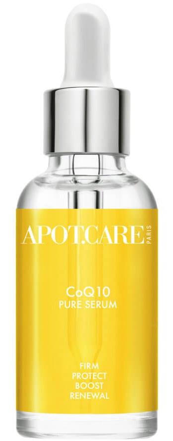 Apot.Care Q10 Pure Serum