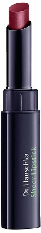 Dr Hauschka Sheer Lipstick