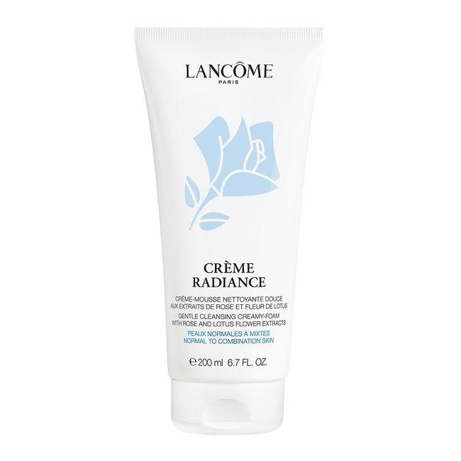 Lancôme Crème Radiance