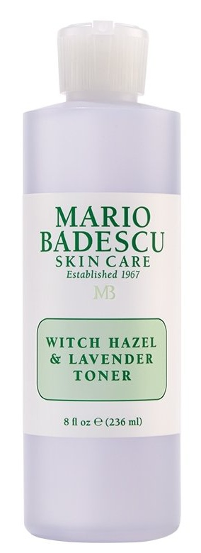 Mario Badescu Witch Hazel Toner