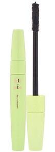 Pixi Lashlift 188 Double Brush Mascara