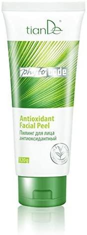 TianDe Ultra Antioxidant Facial Peel