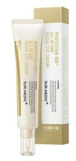 Neogen Sur.medic+ Perfection 100Tm All In One Facial Eye Cream