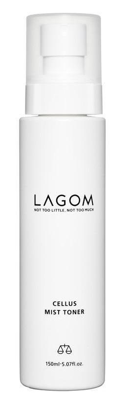 Lagom Cellus Mist Toner