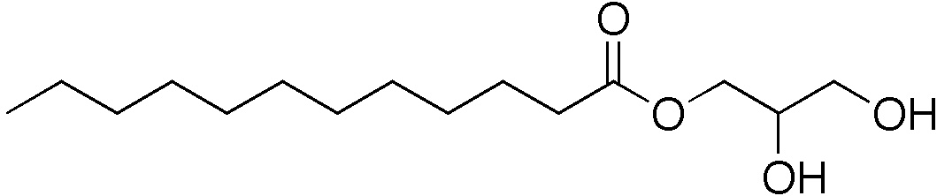 Glyceryl Laurate