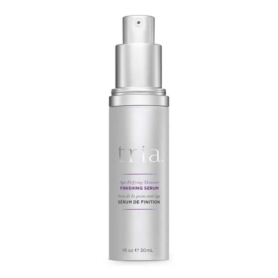 Tria Age-Defying Skincare Finishing Serum