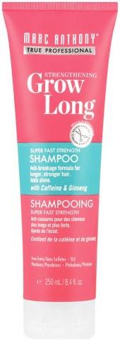 Marc Anthony Shampoo Strengthening Grow Long