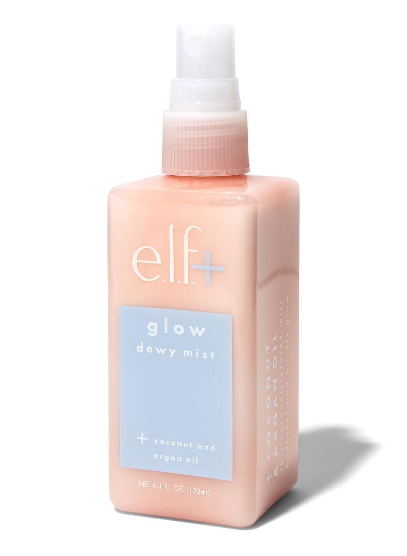 e.l.f. Glow Dewy Mist