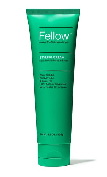 Fellow  Styling Cream