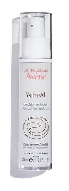 Avene Ysthéal Anti-Wrinkle Emulsion