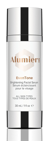 AlumierMD Eventone