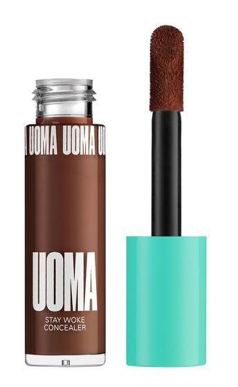 Uoma Beauty Stay Woke Concealer