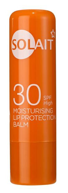 Solait Lip Sun Protection Stick Spf30