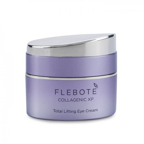The Face Shop Flebote Collagenic XP Total Lifting Eye Cream