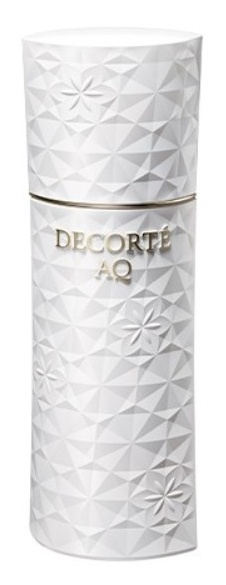 Cosme Decorte Aq Emulsion Silky Rich
