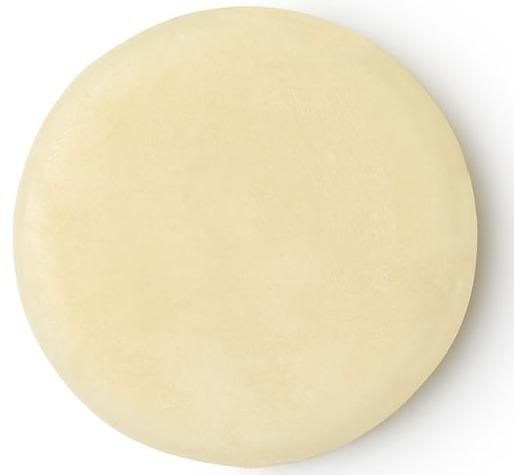 Lush Like A Virgin Naked Cold Cream