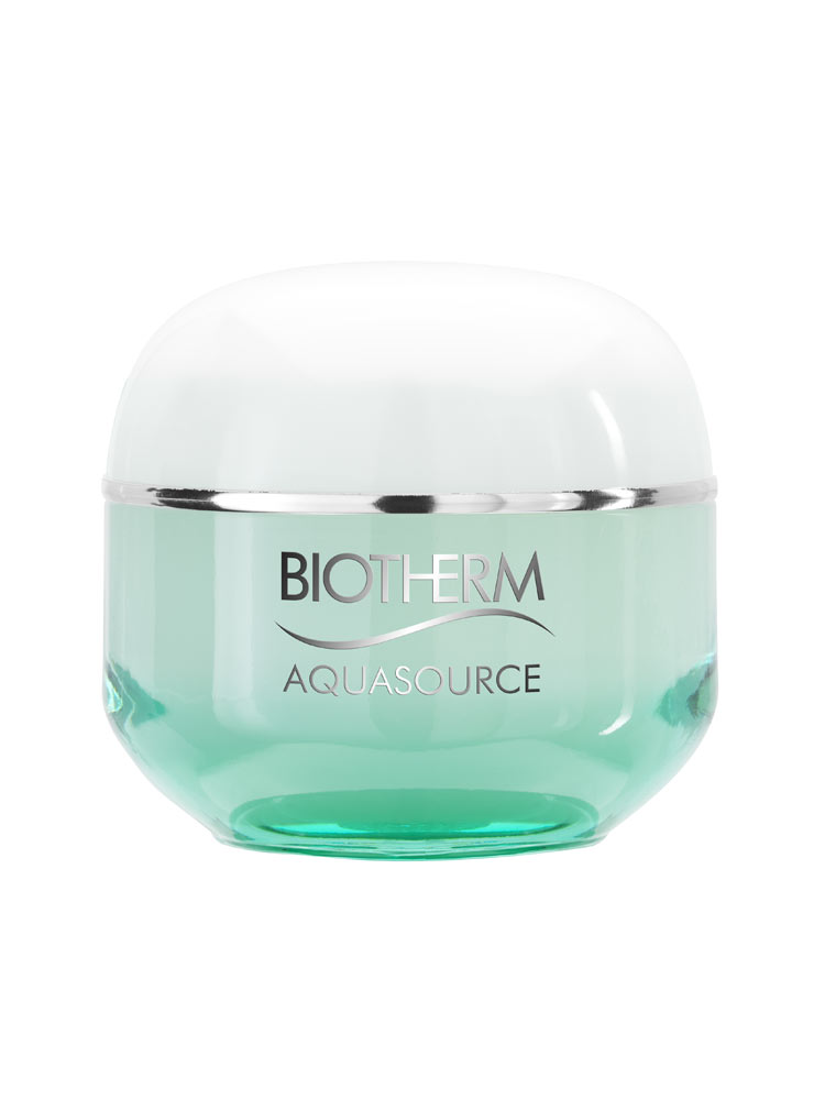 Biotherm Aquasource Hydration Gel