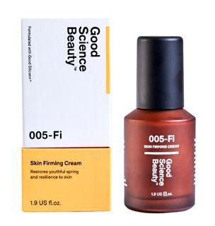 Good Science Beauty 005-Fi Skin Firming Cream