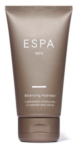 ESPA Balancing Hydrator