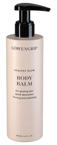 Löwengrip Healthy Glow  Body Balm